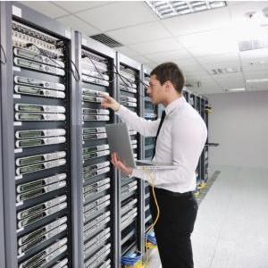 shutterstock_67263916_Server300.jpg